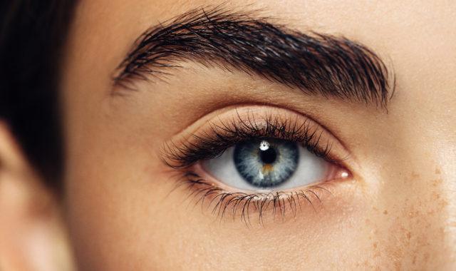 Faszination Augen – Die Bedeutung des Blickkontaktes in verschiedenen Kulturen