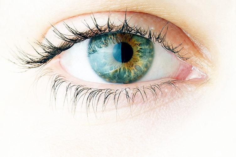 Neues, sanftes Augenlasern mit ReLEx Smile
