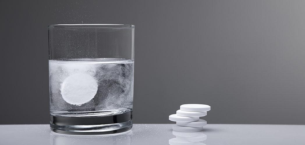 Aspirin soll Augenkrankheiten begünstigen. Lasik Germany fragt nach Hintergründen.