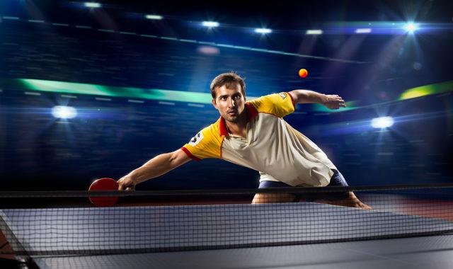 Spitzensportler & Lasik: Eine sinnvolle Kombination