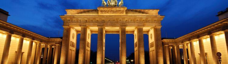 Lasik Germany Augenlaserzentrum Berlin
