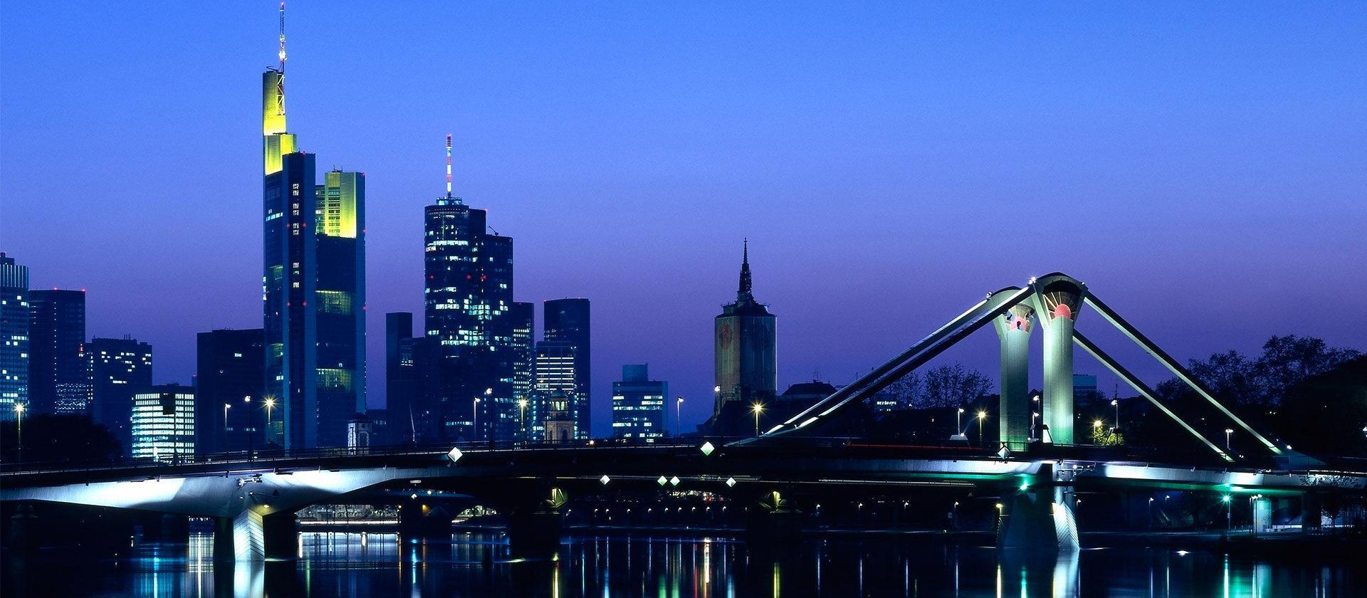 Lasik Germany Augenlaserzentrum Frankfurt