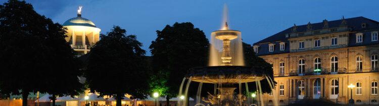 Lasik Germany Augenlaserzentrum Stuttgart